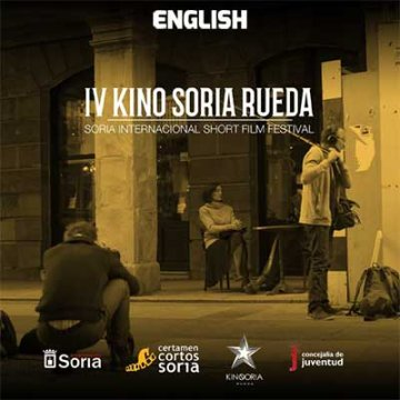 –DOSSIER KINO english