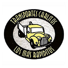 Transportes Carlitos